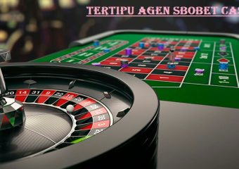 Tertipu Agen Sbobet Casino